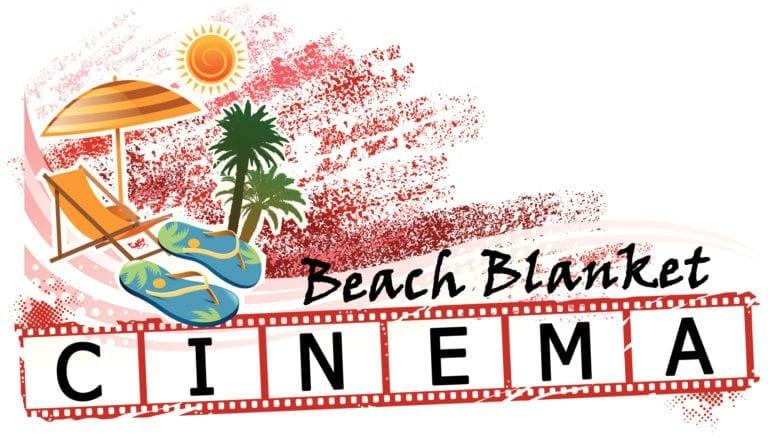 Beach Blanket Cinema
