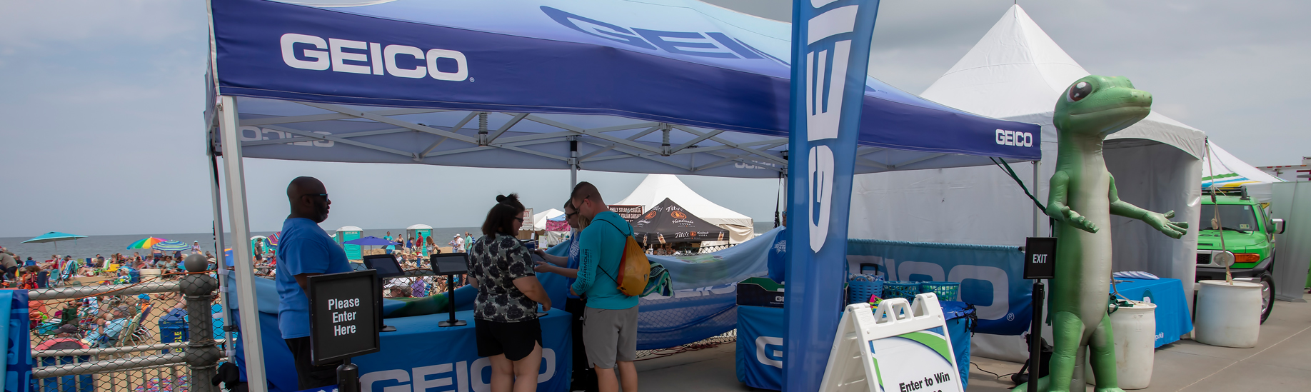 sponsors top of page beach events